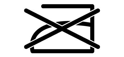 Resultado de imagem para simbolo não passar